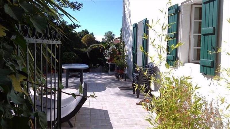 Sale house / villa St lon les mines 405400€ - Picture 3