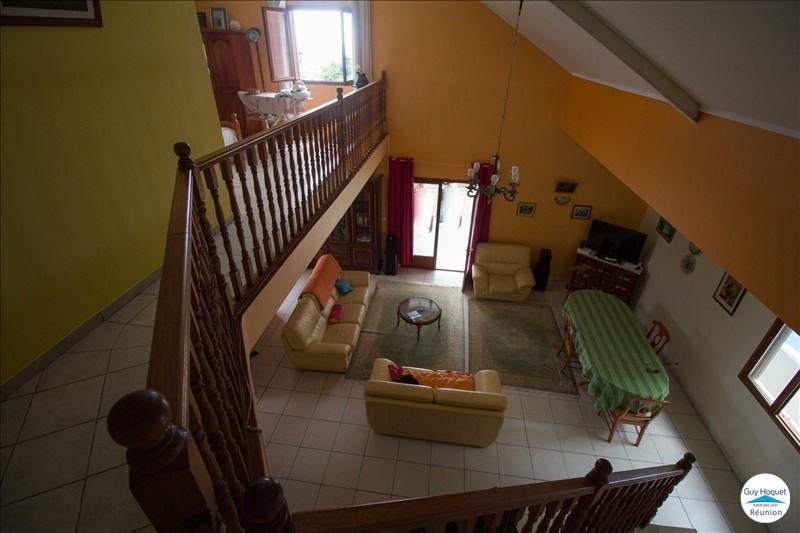 Verkoop  huis La montagne 437000€ - Foto 5