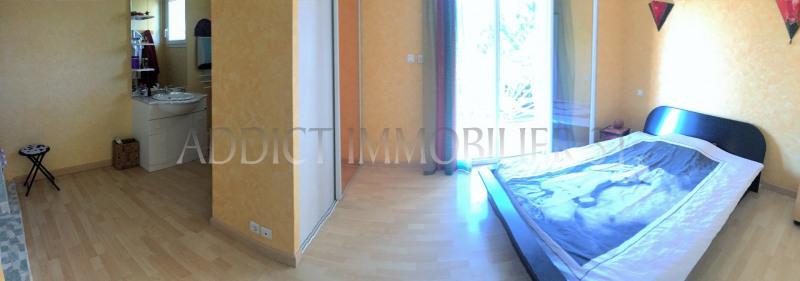 Vente maison / villa Saint-sulpice-la-pointe 334000€ - Photo 5