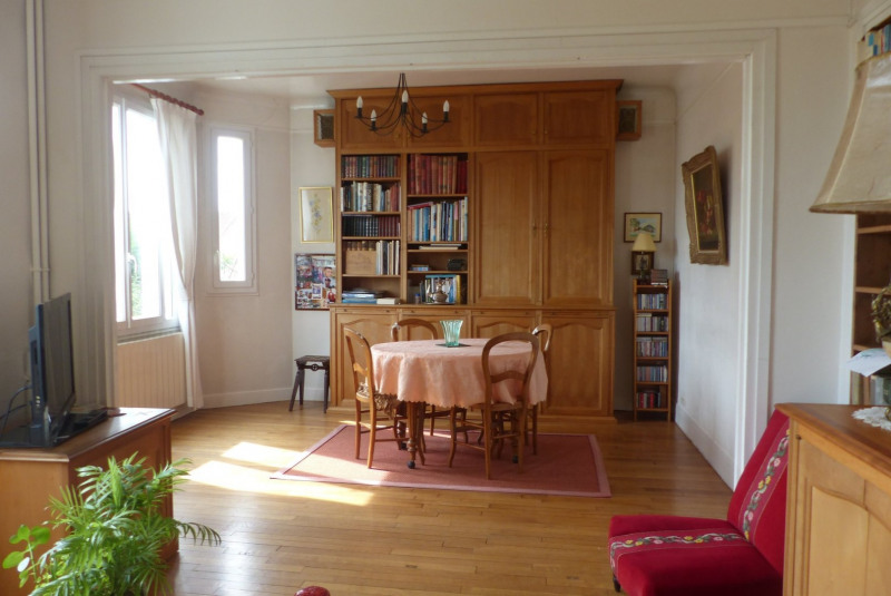 Sale house / villa Villemomble 460 000€ - Picture 6