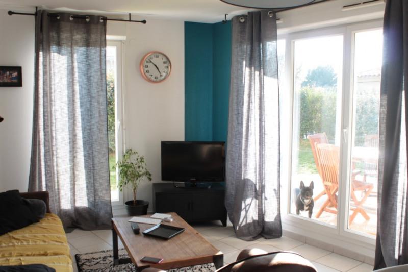 Venta  apartamento Lambesc 235000€ - Fotografía 1