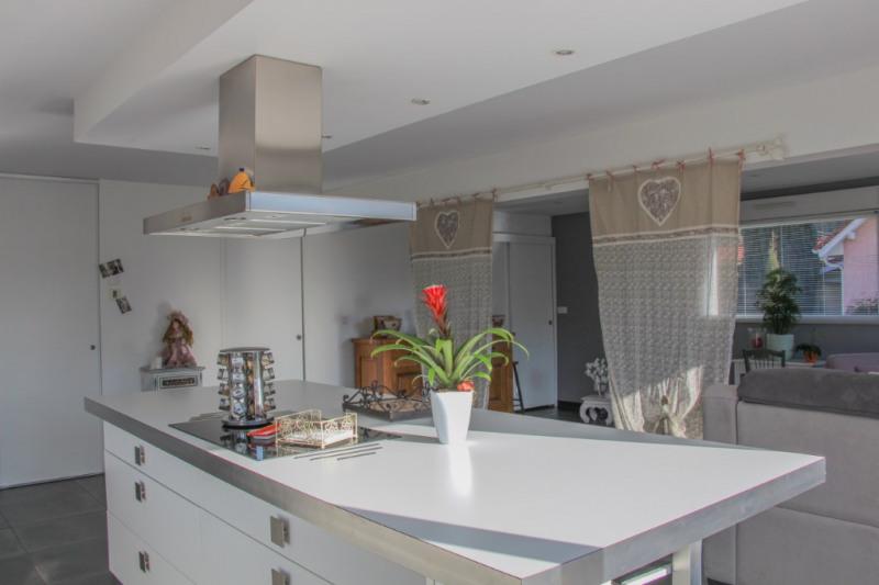 Vente maison / villa Belley 295400€ - Photo 3