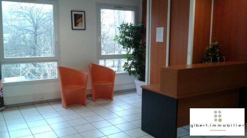 Rental office Le puy en velay 2450€ HC - Picture 7