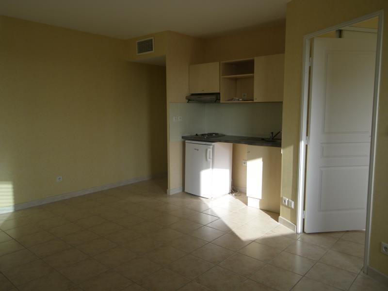 Alquiler  apartamento Montpellier 638€ CC - Fotografía 2