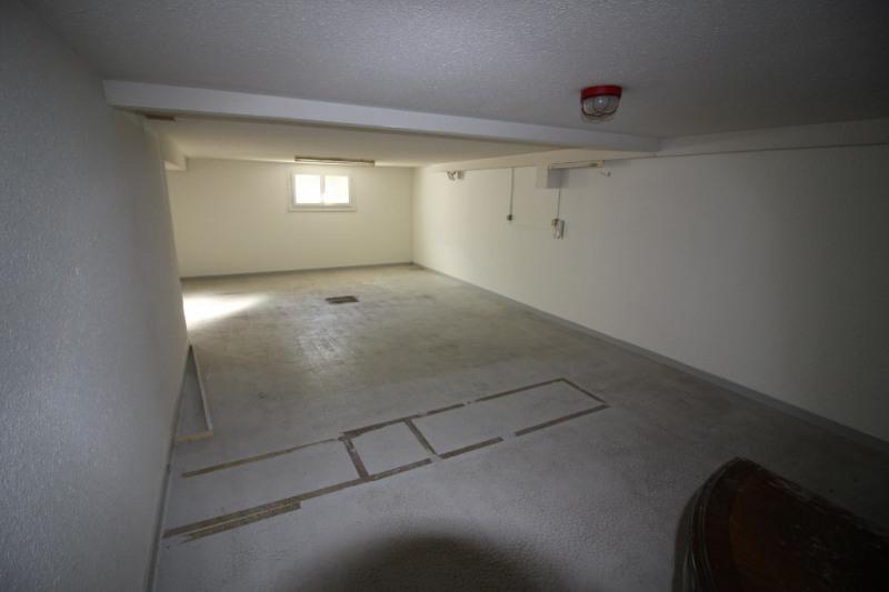 Deluxe sale house / villa Sauverny 895000€ - Picture 5