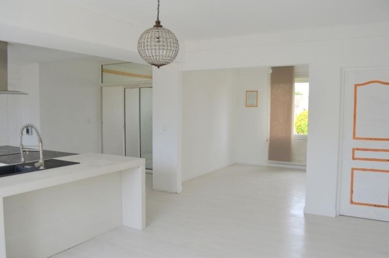 Vente maison / villa Chateauneuf de gadagne 330000€ - Photo 5