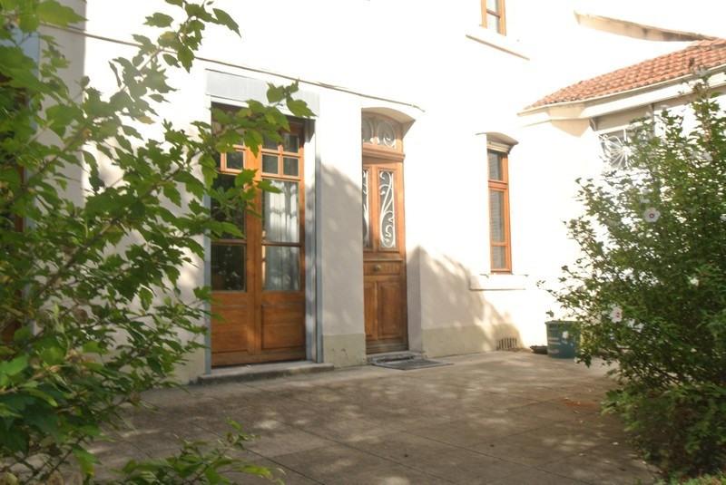 Vente maison / villa Romans-sur-isère 367000€ - Photo 2