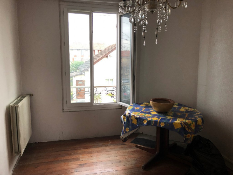 Vente appartement Villeneuve saint georges 145 000€ - Photo 5