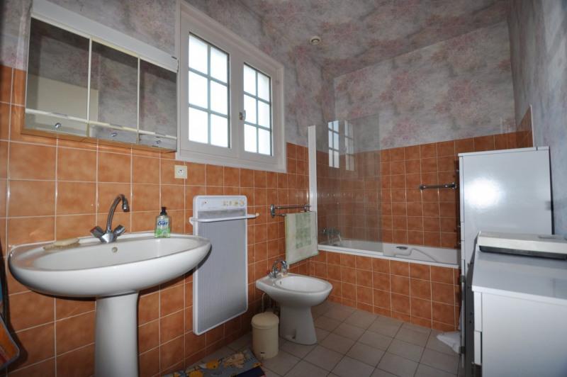 Vente maison / villa La clayette 189000€ - Photo 9
