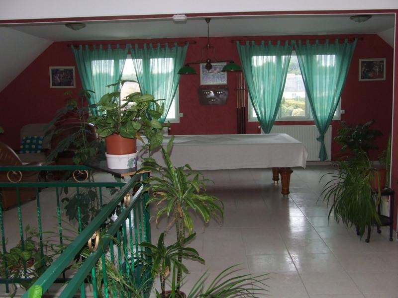 Vente maison / villa Saint etienne du rouvray 300000€ - Photo 16