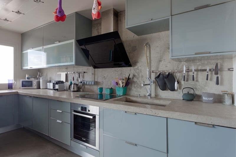 Deluxe sale apartment Villers sur mer 499000€ - Picture 10