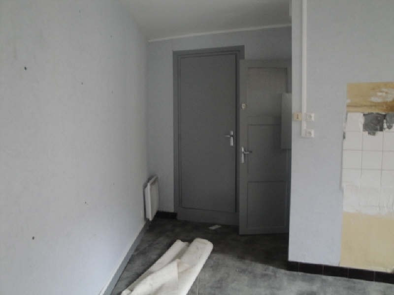 Location local commercial La creche 350€ CC - Photo 3