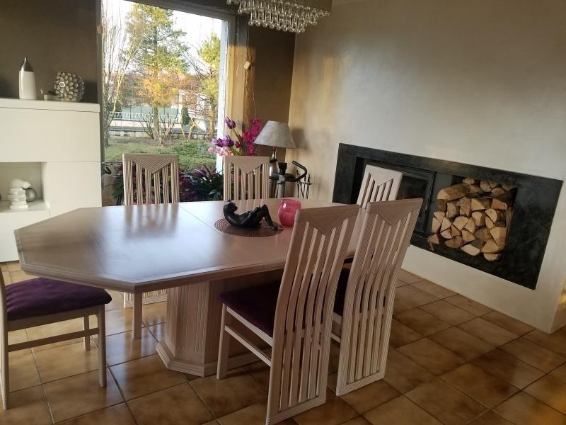 Vente maison / villa Beaucourt 399000€ - Photo 3