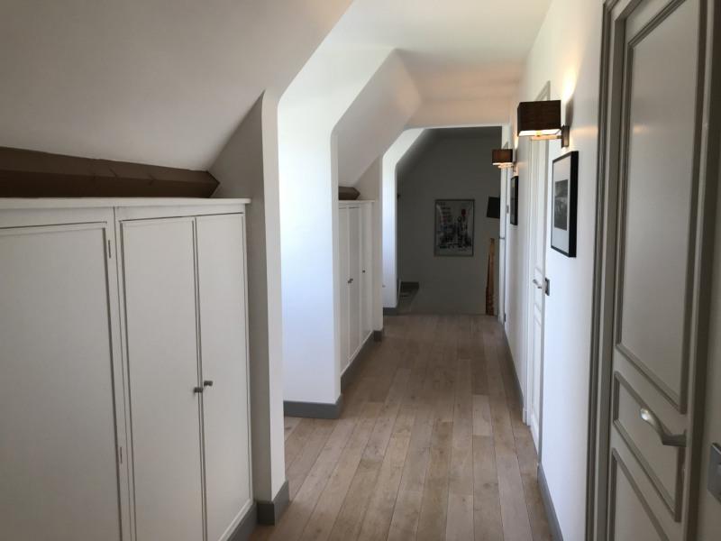 Revenda residencial de prestígio casa Villennes sur seine 1295000€ - Fotografia 7