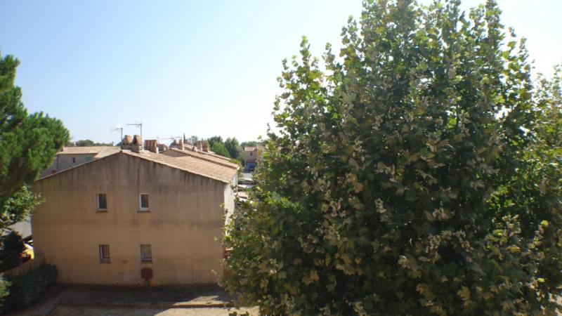 Locação apartamento La londe les maures 900€ CC - Fotografia 4