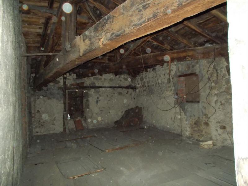Vendita altro Saint-symphorien-sur-coise 57000€ - Fotografia 1