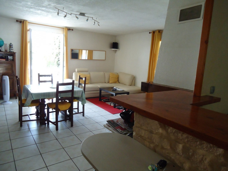 Vente maison / villa Rives 229000€ - Photo 4