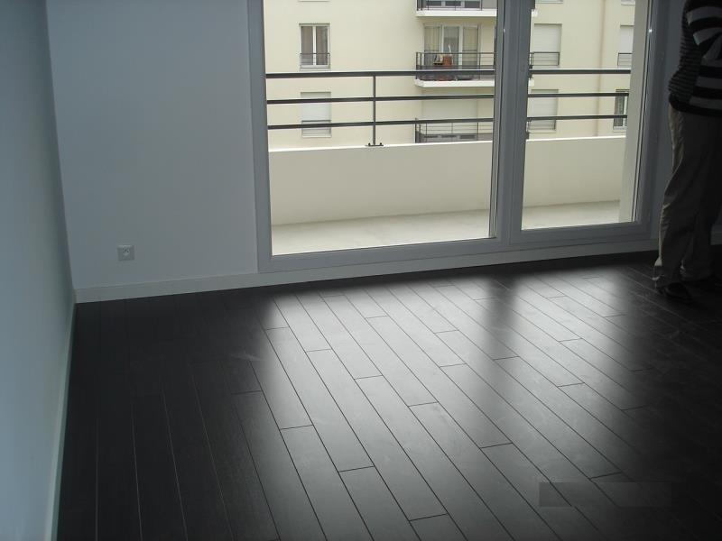 Venta  apartamento Bretigny sur orge 148000€ - Fotografía 3