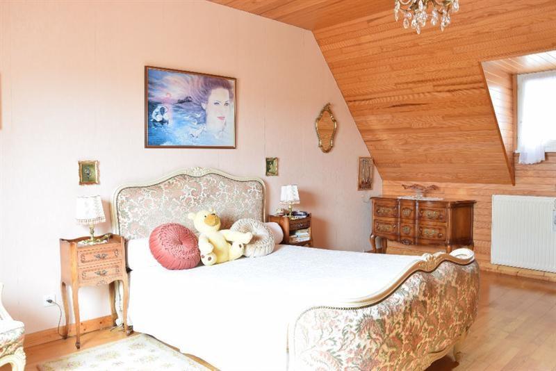 Venta  casa Brest 228800€ - Fotografía 7