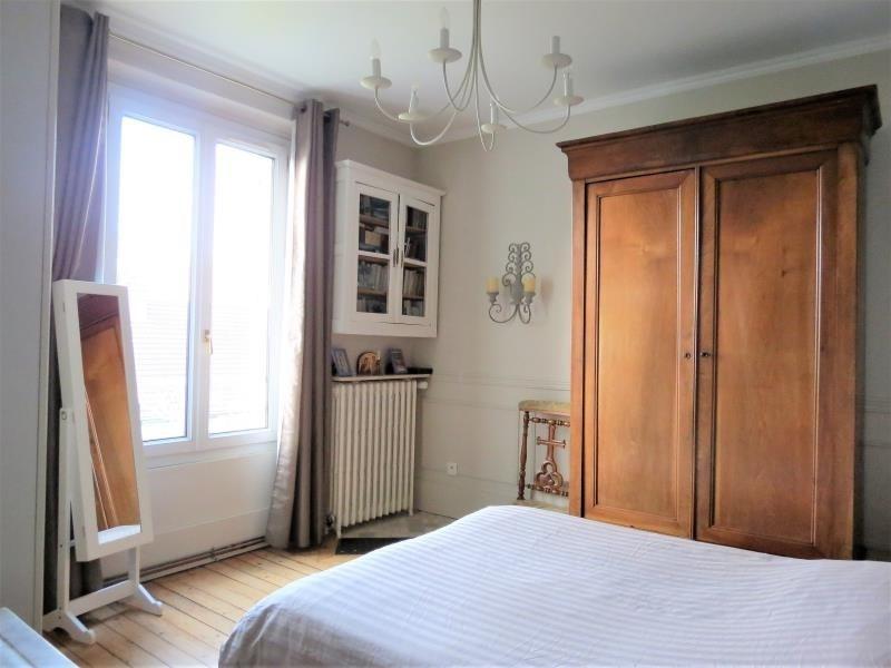 Vente maison / villa Taverny 499000€ - Photo 6