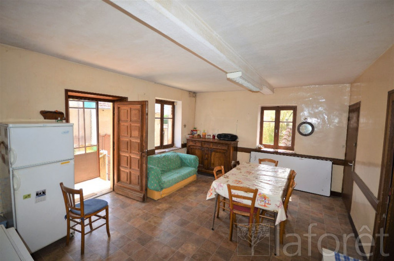 Vente maison / villa Chiroubles 139000€ - Photo 3