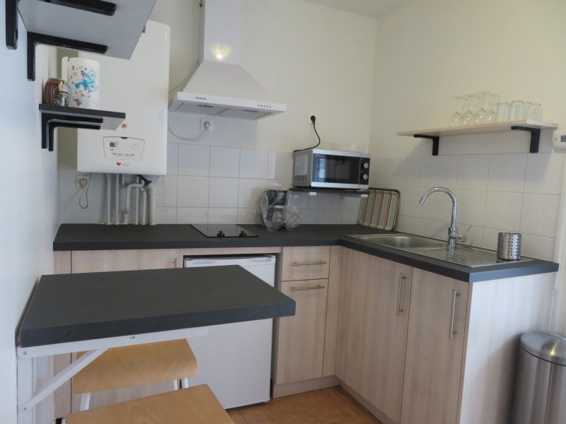 Location appartement Agen 480€ CC - Photo 4
