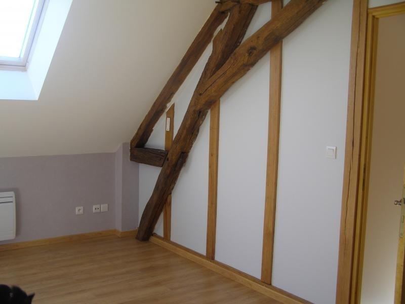 Rental house / villa Naveil 780€ CC - Picture 3