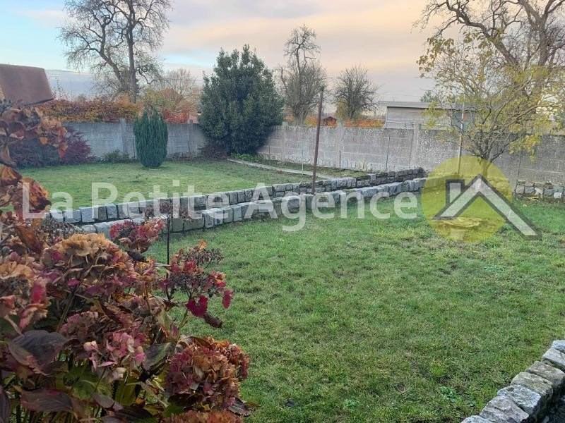 Vente maison / villa Mons en pevele 249900€ - Photo 4