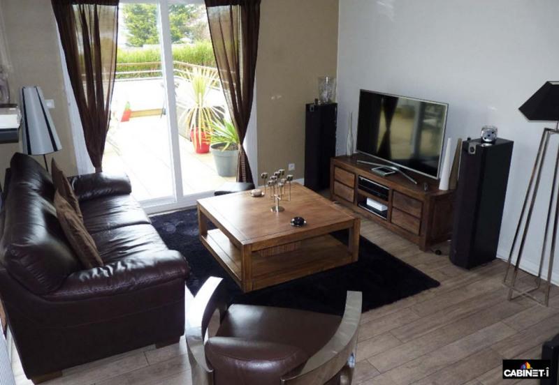 Vente appartement Vigneux de bretagne 161900€ - Photo 4