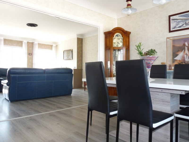 Vente appartement Royan 283800€ - Photo 3