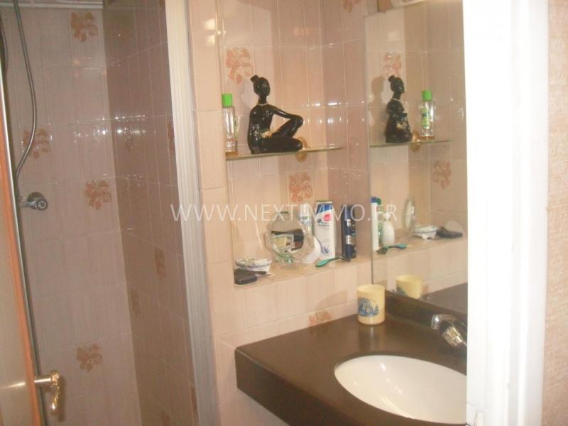 Vente appartement Nice 487000€ - Photo 14