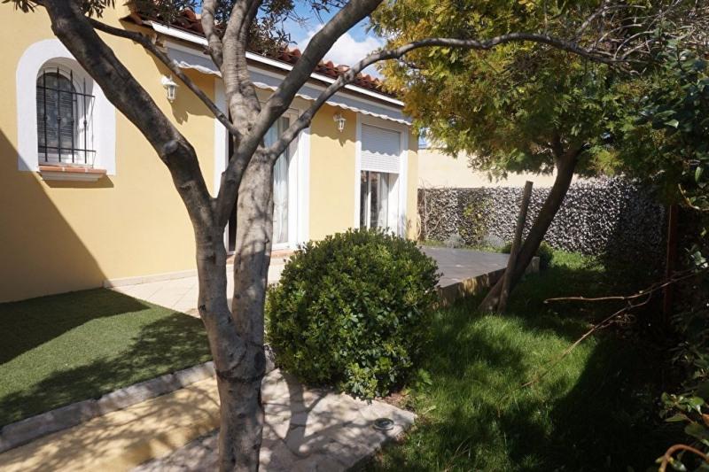 Vente maison / villa Hyeres 499000€ - Photo 4