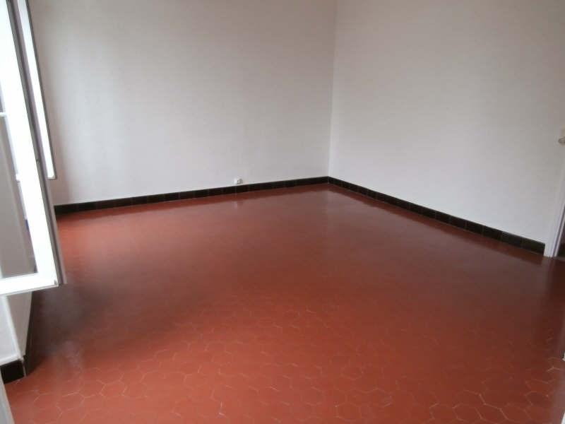 Location appartement Salon de provence 645€ CC - Photo 4