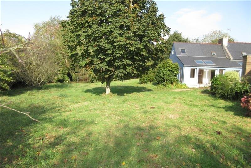 Vente maison / villa Plouhinec 146440€ - Photo 16