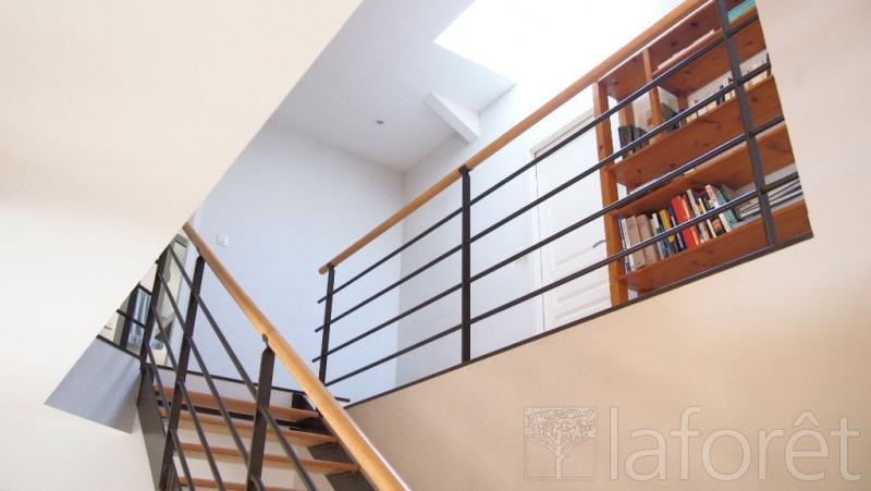 Sale house / villa Bourgoin jallieu 472500€ - Picture 4