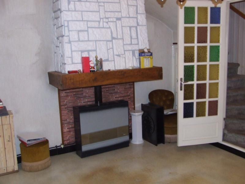 Vente maison / villa Petit quevilly 70000€ - Photo 5