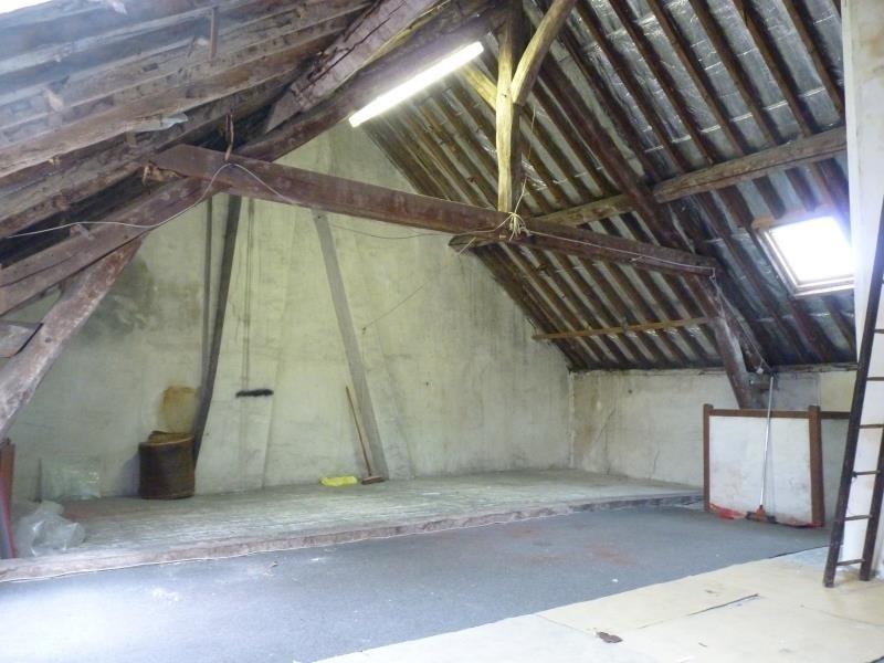 Sale house / villa Thorigny sur marne 235000€ - Picture 6