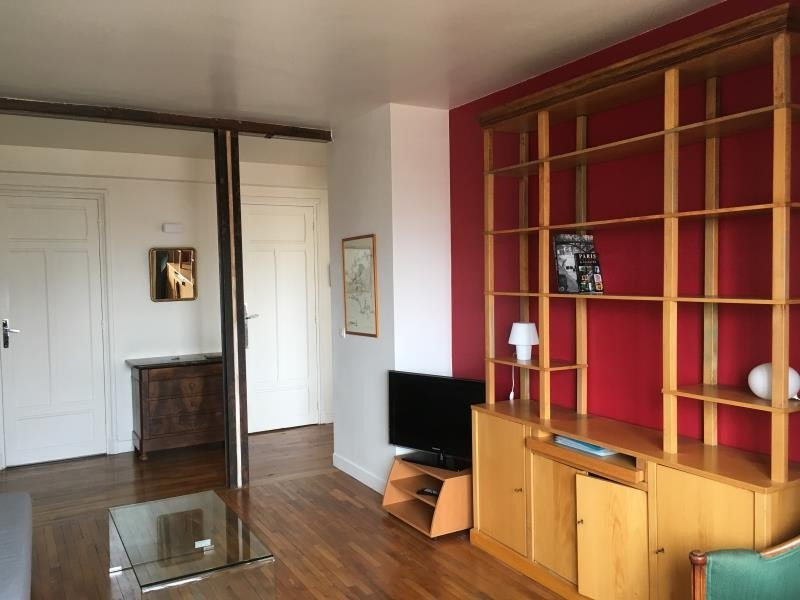 Location appartement Paris 13ème 1 881€ CC - Photo 3