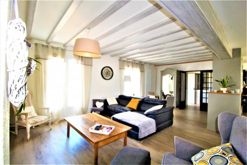 Vente maison / villa Limoges 273000€ - Photo 3