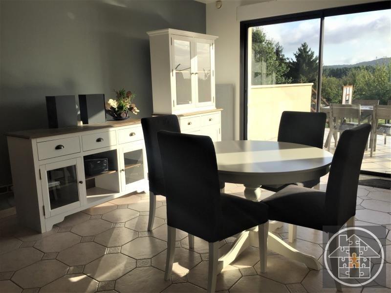 Sale house / villa Villers sur coudun 250000€ - Picture 3