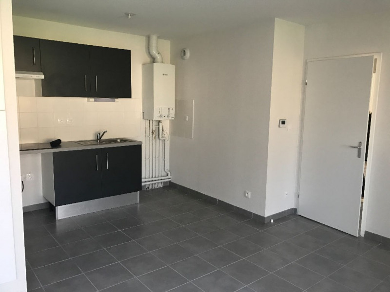 Location appartement Colomiers 659€ CC - Photo 2