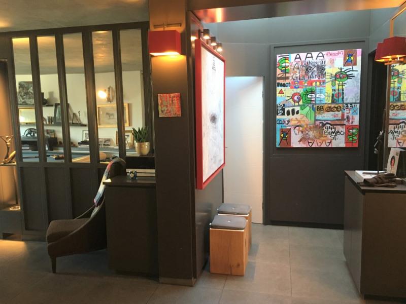 Deluxe sale apartment Maisons laffitte 1149000€ - Picture 13