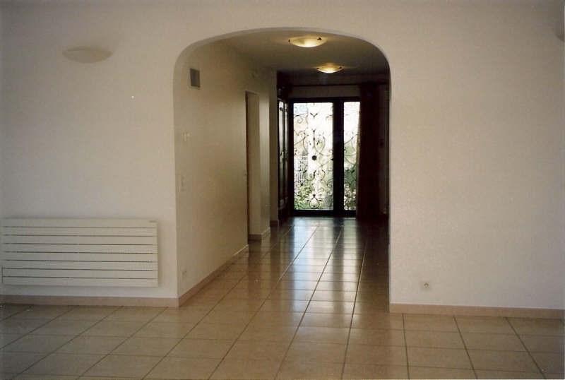 Sale house / villa Port vendres 390000€ - Picture 9