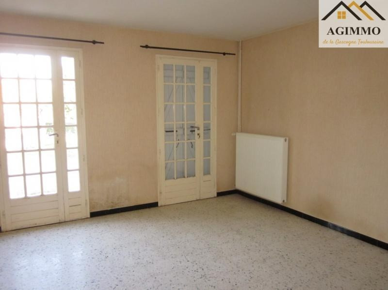Sale house / villa L isle jourdain 297 000€ - Picture 3