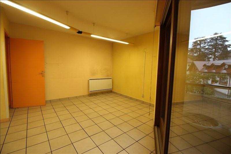 Vente appartement La roche sur foron 180000€ - Photo 8