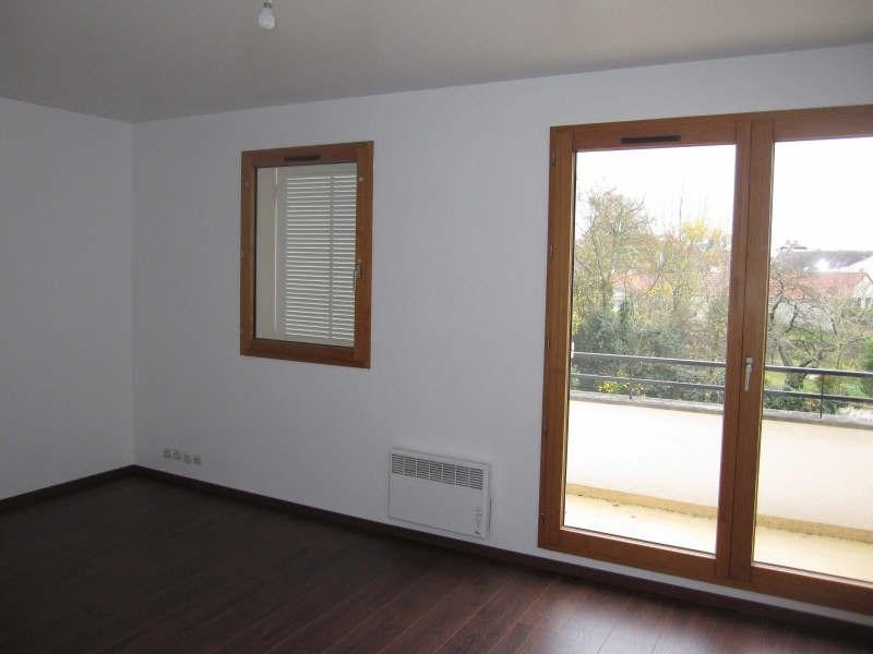 Locação apartamento Bretigny sur orge 592€ CC - Fotografia 2