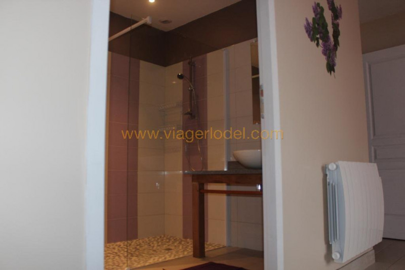Viager maison / villa Cublac 200 000€ - Photo 18
