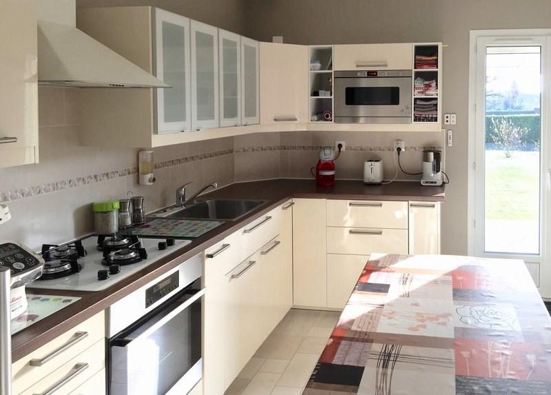 Sale house / villa Caen 299000€ - Picture 2