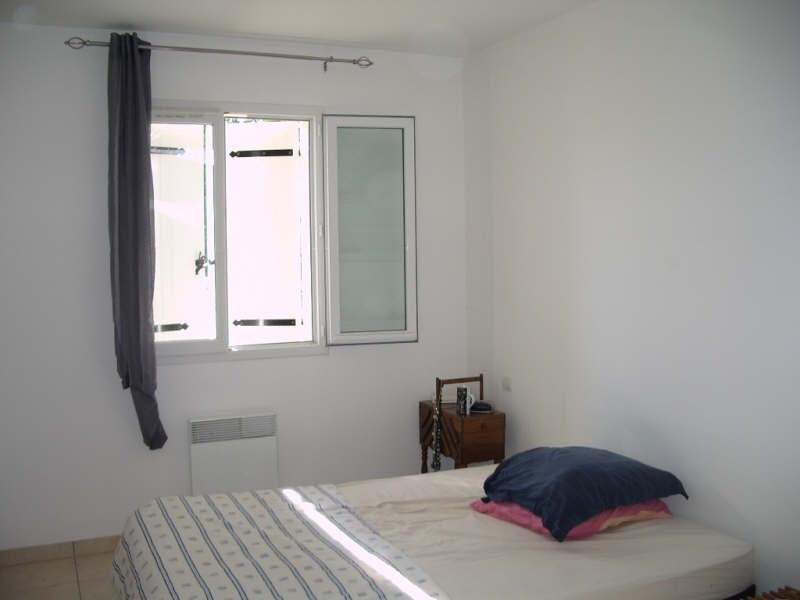 Rental house / villa St andre de cubzac 818€ CC - Picture 7