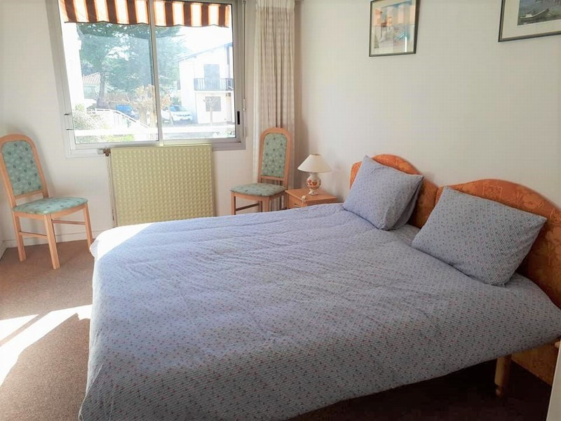 Sale apartment Arcachon 315 000€ - Picture 3
